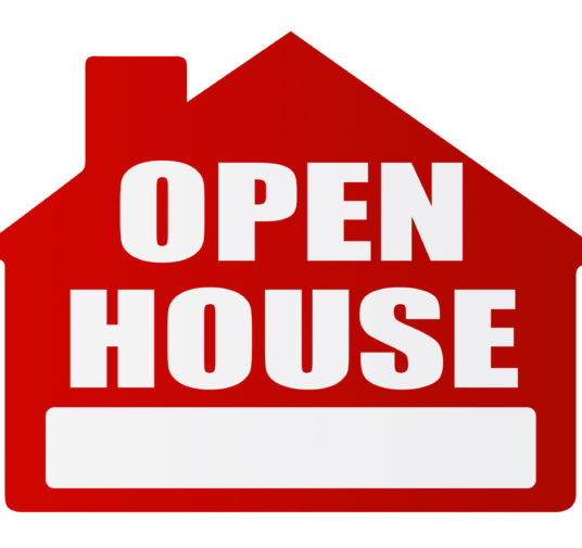 Open house and Ribbon Cutting on January 29th from 5-7 pm